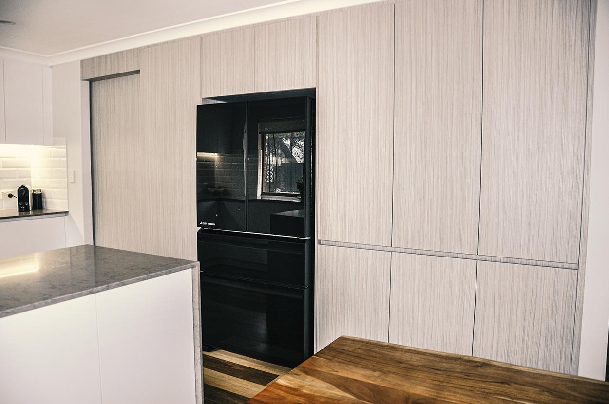 Fremantle Complete Home 2