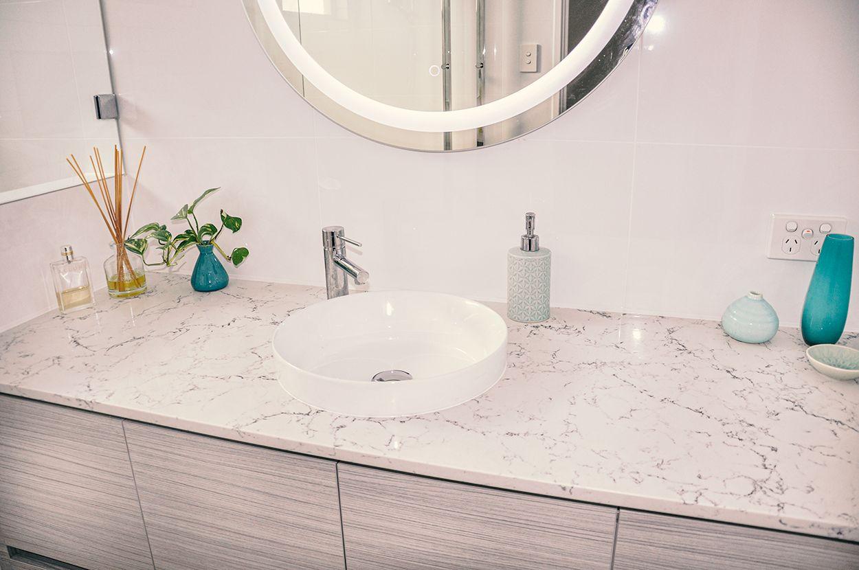 best bathroom vanity in perth